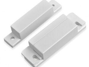 Magnetico Blanco DSC