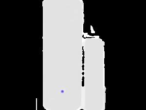 Magnético Control